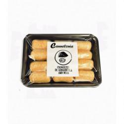 Croquetas gastronómicas de gorgonzola y nueces 12uds