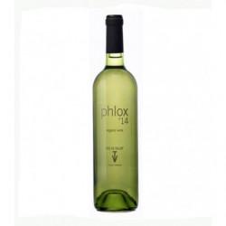 Vino Blanco Phlox Vins de Taller 75cl DO Empordà