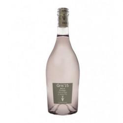 Vino Rosado Gris Vins de Taller 75cl DO Empordà