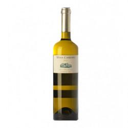 Vino Blanco Masía Carreras Celler Martí Fabra 75cl DO Empordà