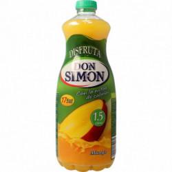 Néctar Don Simón Mango 15L