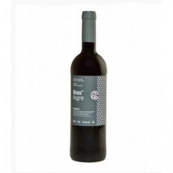 Vino Tinto Heus La Vinyeta 1,5l DO Empordà