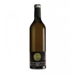 Vino Microvins Blanco La Vinyeta 75cl DO Empordà
