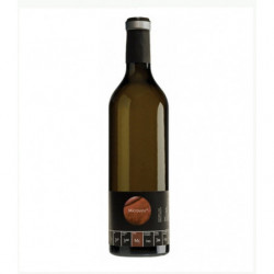 Vino Microvins Tinto La Vinyeta 75cl DO Empordà