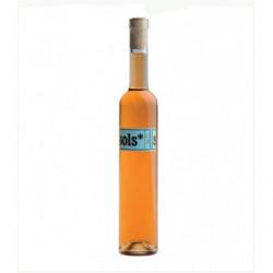 Vino Blanco Sols La Vinyeta 50cl DO Empordà