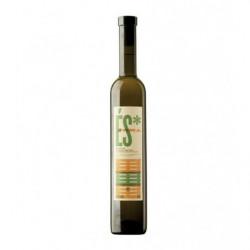Vino Blanco Mistela És Poma La Vinyeta 50cl DO Empordà