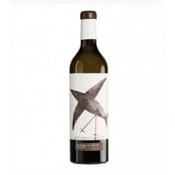 Vino Blanco L'Orni Vins de Pedra 75cl DO Conca de Barberà