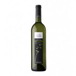 Vino Aromas Primarios Blanc de Blancs Perelada 75cl DO Empordà