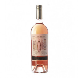 Vino Collection Rosé 75cl DO Empordà