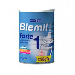 Blemil 1 Plus Forte 1200 gr