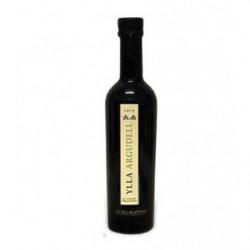 Aceite de Oliva Ylla Proximitat 50cl Vidrio