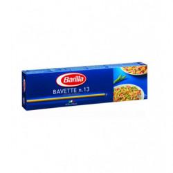 Barilla Pasta Bavette n13