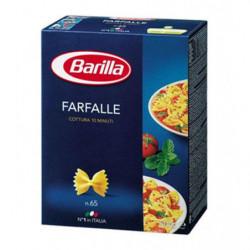 Pasta Farfalle Barilla n65
