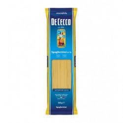 Pasta Spaghetti nº11 De Cecco