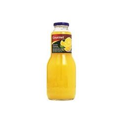 Néctar Gourmet Naranja 1L