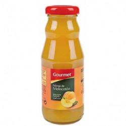 Néctar Gourmet Melocotón Botella 200ml