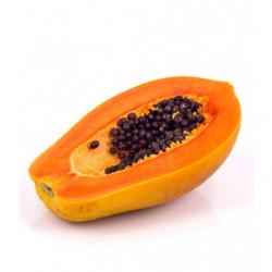 Media Papaya