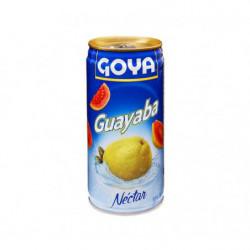 Jugo Goya Guayaba 284ml