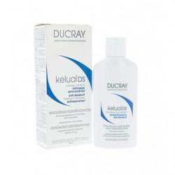 Ducray Champú Kelual DS 100 ml