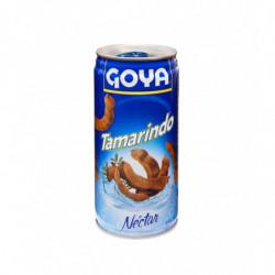 Jugo Goya Tamarindo 284ml