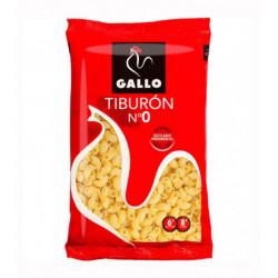Gallo Pasta Tiburón No0