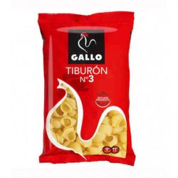 Gallo Pasta Tiburón No3