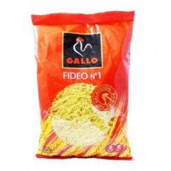 Gallo Pasta Fideos No1