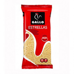 Gallo Pasta Estrellas