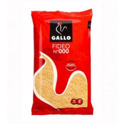 Gallo Pasta Fideos