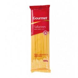 Pasta Gourmet Tallarines