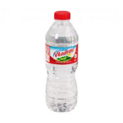 Agua Viladrau 50cl