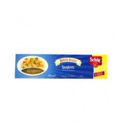 Spaghetti Sin Gluten Schar