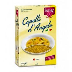 Pasta Cabello De Angel Sin Gluten Schar