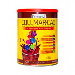Drasanvi Collmar Cao 300 gr