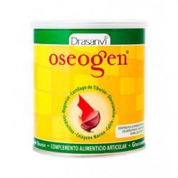 Drasanvi Oseogen Polvo 375 gr