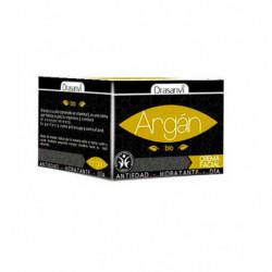 Drasanvi Crema Facial Argán Bio 50 ml
