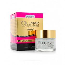 Drasanvi Crema Facial Collmar Beauty 50 ml
