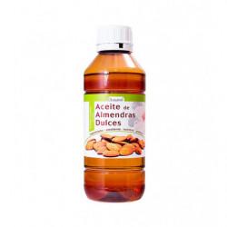 Drasanvi Aceite de Almendras 1000 ml