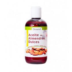 Drasanvi Aceite de Almendras 250 ml
