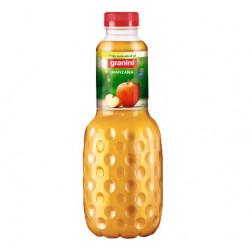 Néctar Granini Manzana 1L