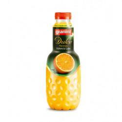 Zumo Granini Naranja Dulce 1L