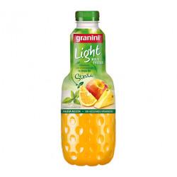 Néctar Granini Light Multifrutas 1L
