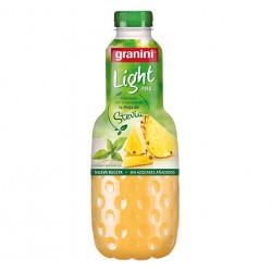 Néctar Granini Light Piña 1L