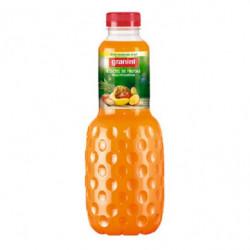 Néctar Granini Cóctel de Frutas 1L