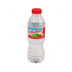 Agua Viladrau 33cl