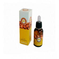 Prodermics Aceite De Argán 30 ml
