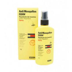 Isdin Antimosquitos 100 Ml