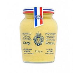 Mostaza Grey Poupon