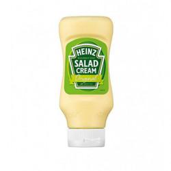 Salsa Especial para Ensaladas Heinz Salad Cream