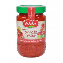 Tomate Frito Hida
